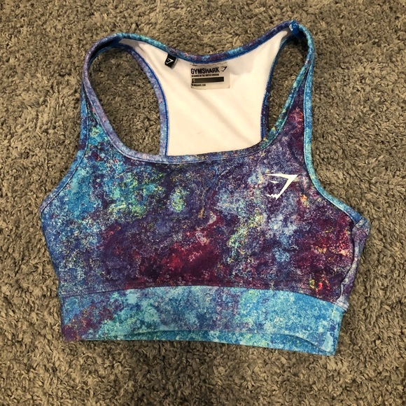 Gymshark Other - Sports bra